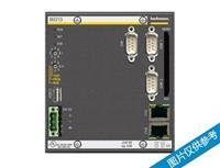 巴合曼  M1 控制器  嵌入式控制器