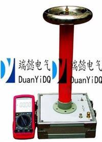 高压测量仪,高压分压器  FRC系列