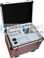上海石墨触头GSGK-2000高压开关测试仪