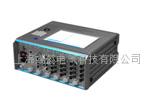 LMR-01B 光数字继电保护测试仪 LMR-01B