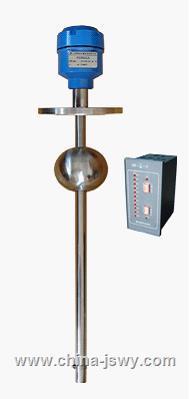 液位顯示控制儀UQK-86 UQK-86