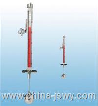 普通型頂裝式磁性液位計UHZ-57/A UHZ-57/A