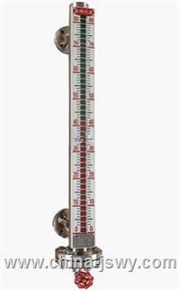 高溫高壓磁性液位計