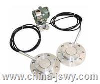 隔膜密封式差壓變送器(平膜片形)E118W E118W