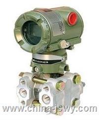 微差壓變送器E120A E120A