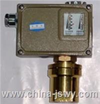 防爆型差壓控制器D520/7DD D520/7DD