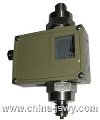 防爆型差壓控制器D530/7DD D530/7DD