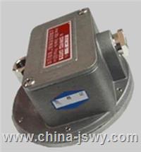 微差壓控制器D520/11DD D520/11DD