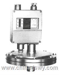 壓力開關YPK-50 YPK-50