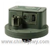 差壓控制器D520/11DD D520/11DD
