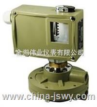 差壓控制器D520M/7DDP D520M/7DDP