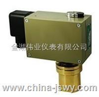 差壓控制器D520/7DDZ D520/7DDZ