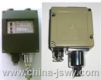 壓力控制器YWK-100 YWK-100