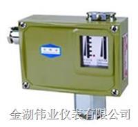 壓力控制器D505/7DK D505/7DK
