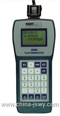 智能變送器手操器JC-SC-1/2 JC-SC-1/2