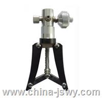 手持式壓力泵YFQ-2.5S YFQ-2.5S