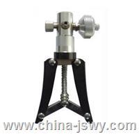 便攜式氣壓壓力泵YFQ-4.0S YFQ-4.0S