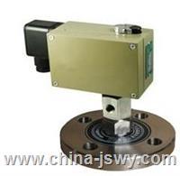 膜片壓力控制器PS110FL PS110FL