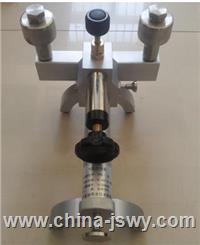 手持式壓力泵YFQ-20 YFQ-20