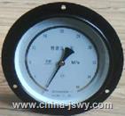耐震精密壓力表YBN-150 YBN-150