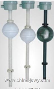 干簧式水(液)位自動控制器