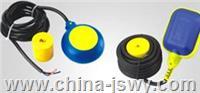 浮球液位控制器UQK-M UQK-M