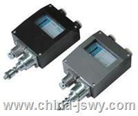 壓力控制器YWK-50-C. YWK-50-C.
