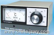 電子式溫度指示調節儀TDW-2002 TDW-2002