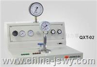 壓力表檢測臺QXT-02 QXT-02