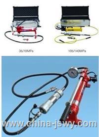 石油試壓注脂槍SDWY-02 SDWY-02