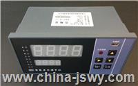 智能數字顯示調節儀XMTL-9000 XMTL-9000