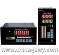 智能手操器DFD-6100 DFD-6100