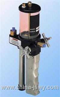 手持壓力泵YFY-35 YFY-35
