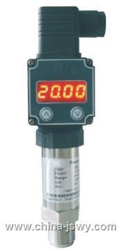 PTS503S液壓傳感器 PTS503S