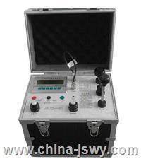 YBS-WE箱式氣壓壓力校驗儀 YBS-WE