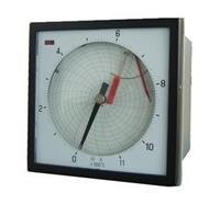 XWG-100溫度有紙記錄儀 XWG-100