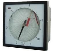 XWBJ-101溫度有紙記錄儀 XWBJ-101