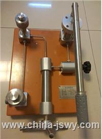 壓力表校驗臺YFT2012-6A/B YFT2012-6A/B
