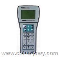 HHT375C協議手持通訊器 HHT375C
