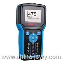 HART475智能手操器 HART475