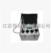 ZH-YBS-DX-T智能壓力校驗儀 ZH-YBS-DX-T