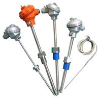 鉑銠熱電阻 WRP-432-800X650