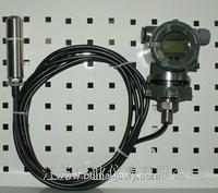 橫河川儀投入式液位變送器 SBUR-5B-50-6LMW