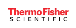美国ThermoFisher/热电