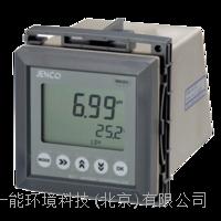 美國Jenco工業在線ph計6313 美國Jenco工業在線ph計6313