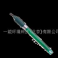 美國JENCO任氏實驗室PH電極 PH電極618P/628P