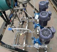 造紙助劑投加係統 JY-S