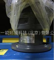 水處理溶藥攪拌機 BLD10-17-0.75KW