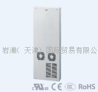 日本APISTE控制柜热交换器油冷机 PCU-6320R无氟利昂免排水工业空调