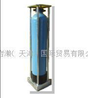 日本IRI软水机系列水质计 IR-0125TH筒式净水器水质计电导率仪纯水器